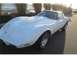 Picture of 1979 Corvette located in Connecticut - $19,800.00 Offered by Napoli Classics - K8EY