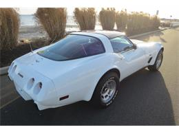Picture of 1979 Chevrolet Corvette - $19,800.00 Offered by Napoli Classics - K8EY