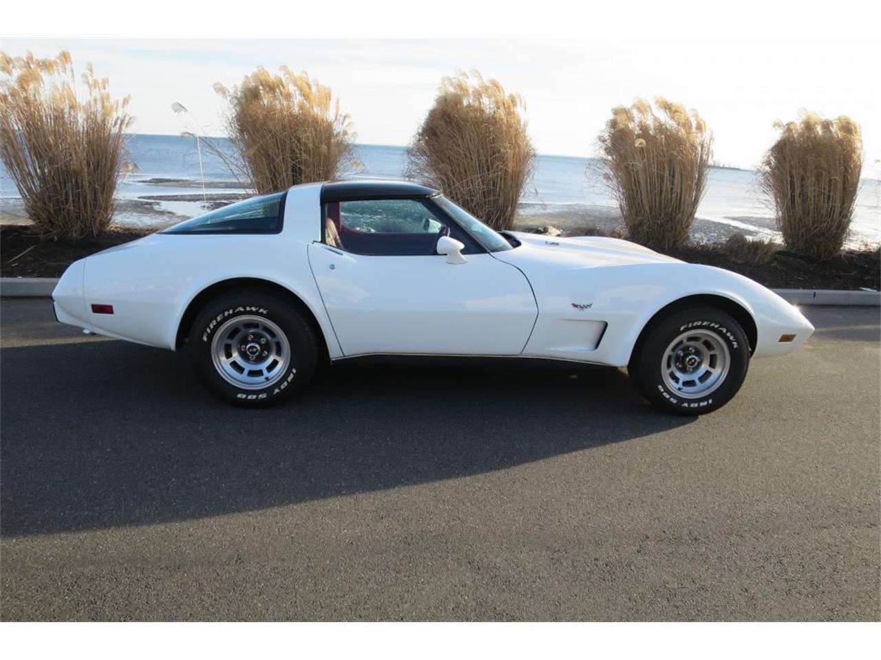 Large Picture of 1979 Corvette - $19,800.00 - K8EY