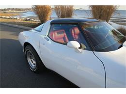 Picture of 1979 Corvette Offered by Napoli Classics - K8EY