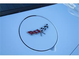 Picture of '79 Chevrolet Corvette Offered by Napoli Classics - K8EY