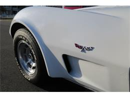 Picture of 1979 Chevrolet Corvette Offered by Napoli Classics - K8EY