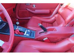 Picture of '79 Chevrolet Corvette - $19,800.00 Offered by Napoli Classics - K8EY