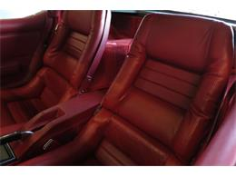 Picture of 1979 Corvette located in Milford City Connecticut Offered by Napoli Classics - K8EY