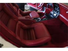 Picture of 1979 Corvette located in Milford City Connecticut - $19,800.00 Offered by Napoli Classics - K8EY