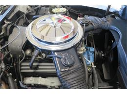 Picture of '79 Chevrolet Corvette located in Connecticut Offered by Napoli Classics - K8EY