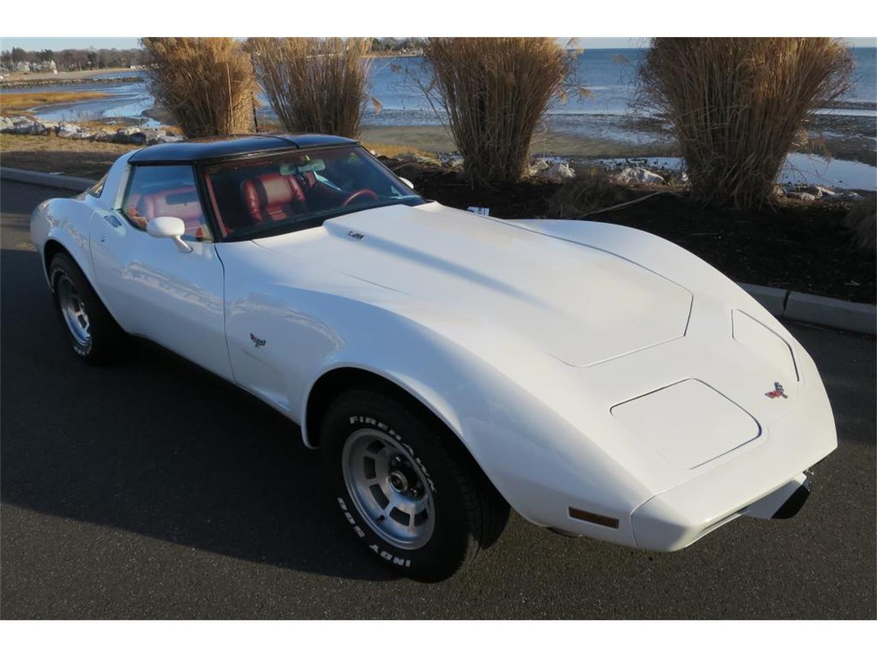 Large Picture of '79 Chevrolet Corvette - $19,800.00 - K8EY