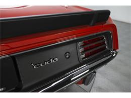 Picture of '70 Cuda - K8FA