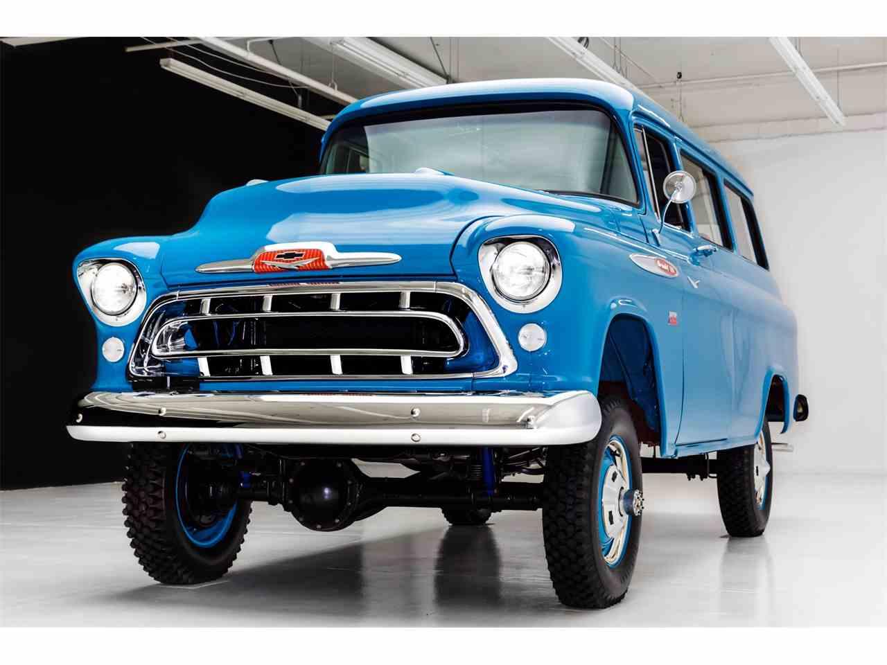 Classic Car Dealers Des Moines Iowa