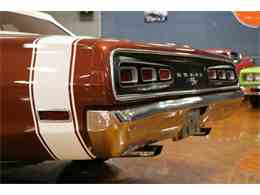 Picture of '70 Coronet - K8GG
