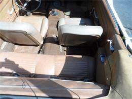 Picture of 1967 Mustang - $25,000.00 - K8GW