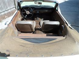 Picture of Classic 1967 Mustang located in Neptune Beach Florida - $25,000.00 Offered by a Private Seller - K8GW