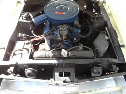 Picture of '67 Ford Mustang located in Florida - $25,000.00 Offered by a Private Seller - K8GW
