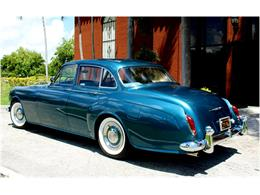 Picture of '64 Silver Cloud III - K8GX