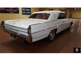 Picture of '62 Catalina - K5MW