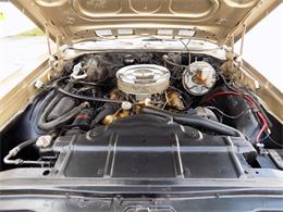Picture of Classic 1970 Cutlass Supreme Offered by Cool Cars - K8LC