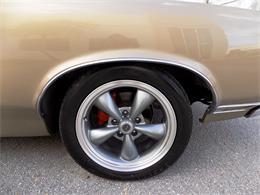 Picture of 1970 Cutlass Supreme - $20,500.00 - K8LC