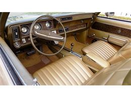 Picture of '70 Cutlass Supreme located in Florida - $20,500.00 Offered by Cool Cars - K8LC