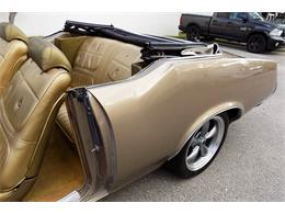 Picture of Classic 1970 Cutlass Supreme - $20,500.00 Offered by Cool Cars - K8LC