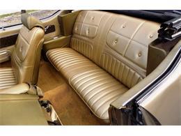 Picture of Classic '70 Oldsmobile Cutlass Supreme located in POMPANO BEACH Florida - $20,500.00 - K8LC
