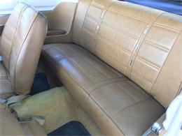Picture of '69 Plymouth Barracuda located in Boca Raton Florida Offered by a Private Seller - K5N0