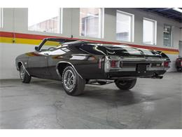 Picture of '70 Chevelle SS - K8MK