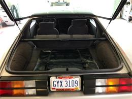 Picture of '84 Chevrolet Camaro Z28 - $13,000.00 - K8NU