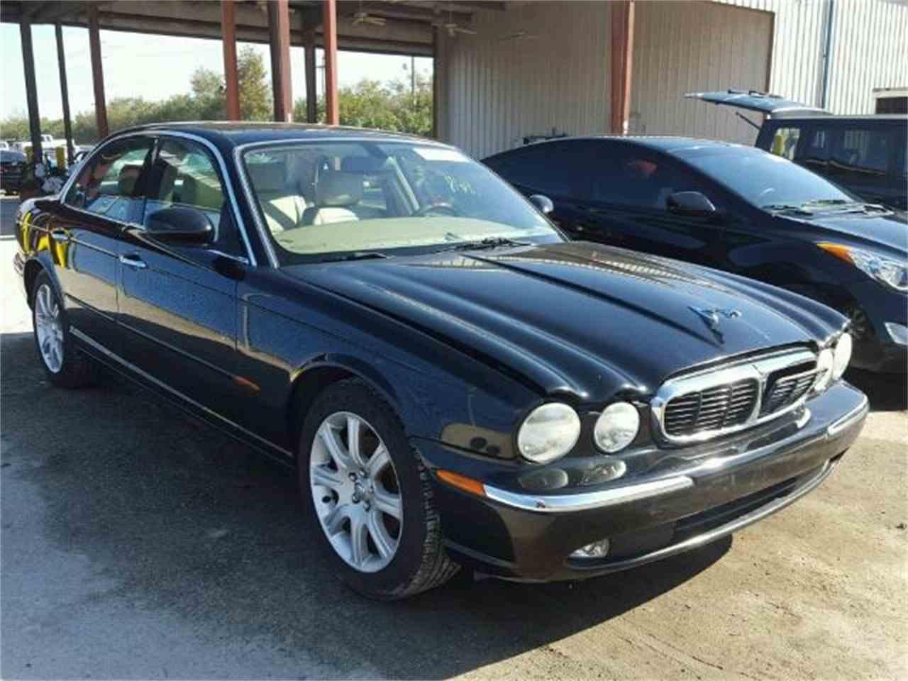 washington com c large cc of sale jaguar tacoma view listings classiccars for picture std in