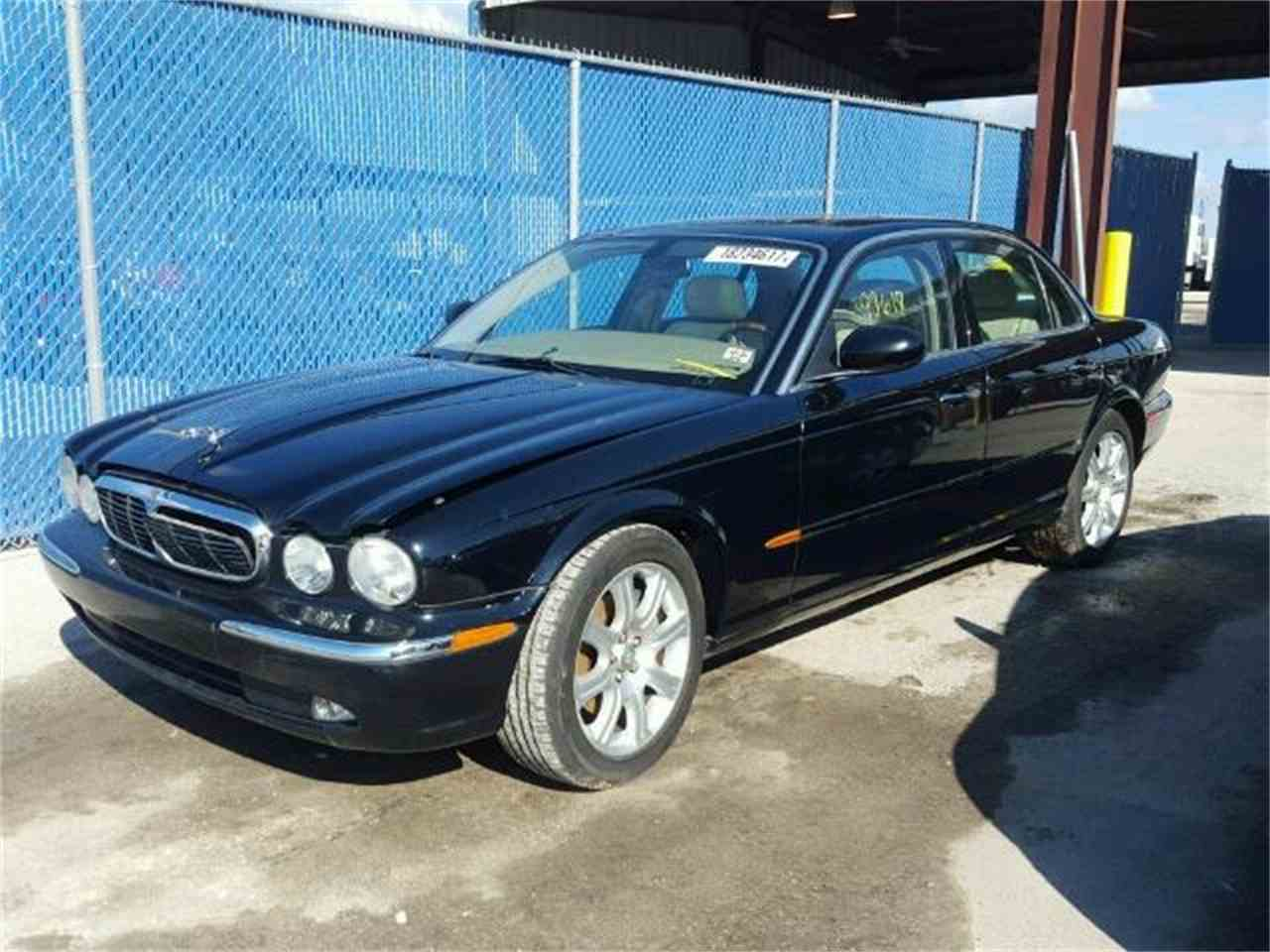 lot en view auctions for copart sale jaguar sacramento left ca on auto salvage carfinder online gold in certificate