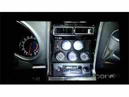 Picture of '75 Corvette - K5NF
