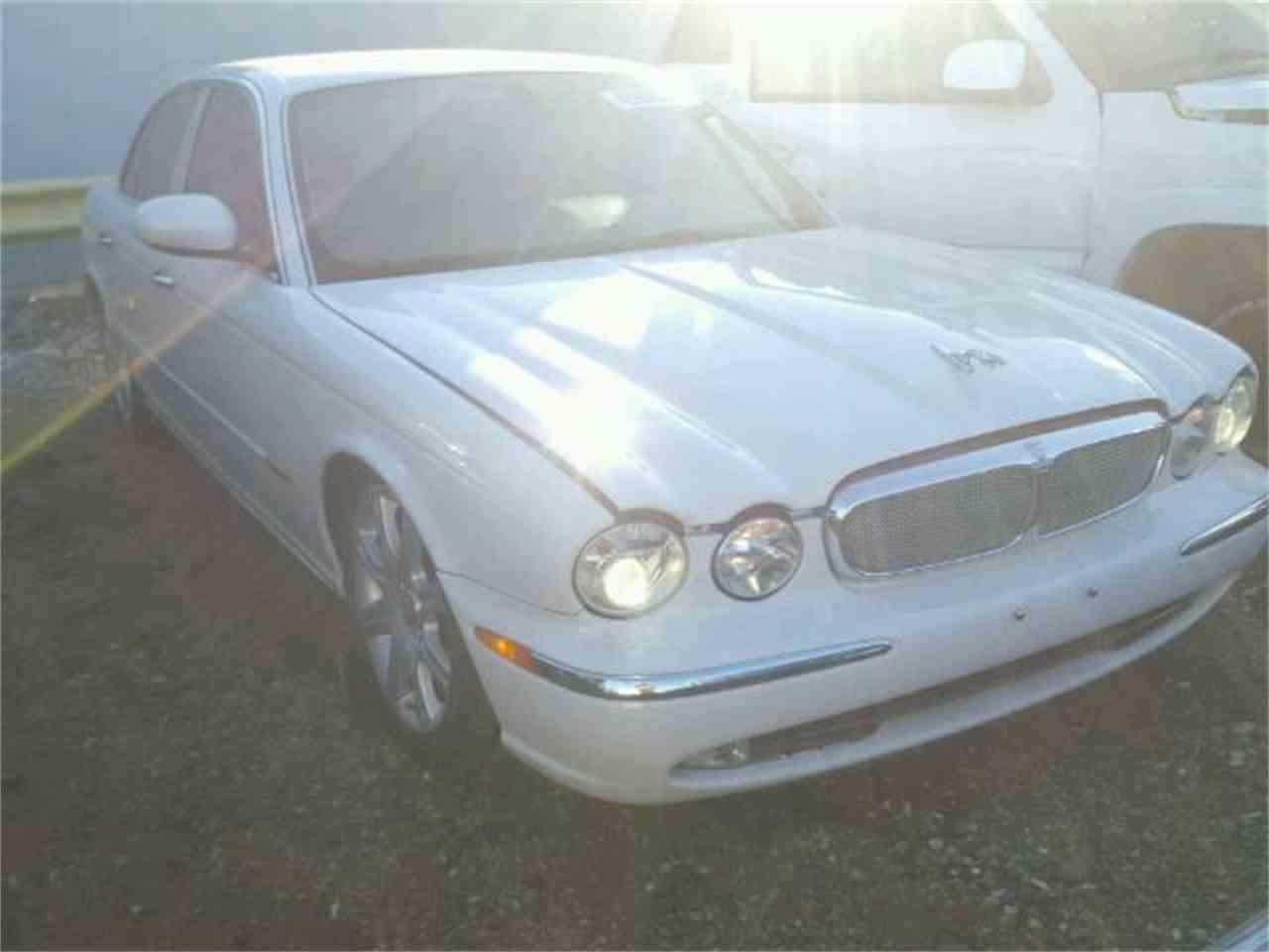 on nj online blue auctions en copart for salvage cert sale carfinder title east view auto in left lot jaguar of glassboro