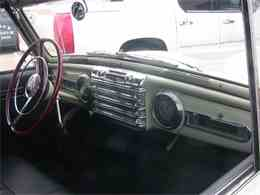 Picture of Classic '46 Lincoln Continental Offered by Classic Lady Motors - K93N