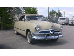 Picture of '50 Convertible - K93Q