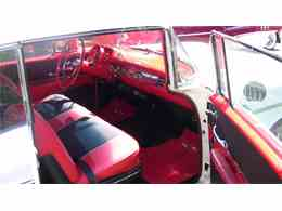 Picture of '57 Bel Air - K943