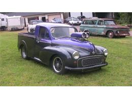 Picture of 1960 Minor - $14,500.00 - K944