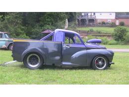Picture of Classic 1960 Morris Minor - $14,500.00 - K944