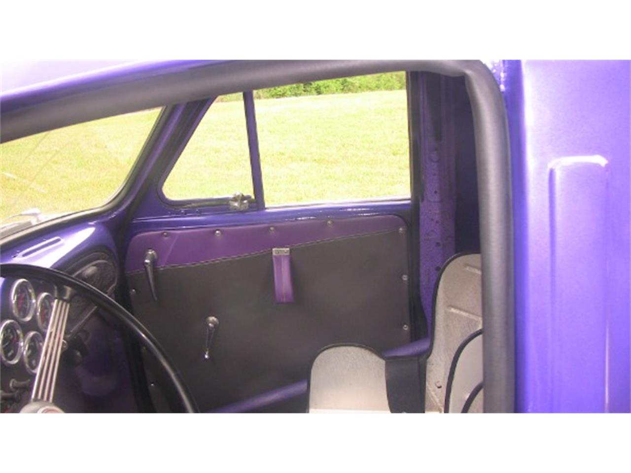 Large Picture of Classic 1960 Minor located in North Carolina Offered by Classic Lady Motors - K944