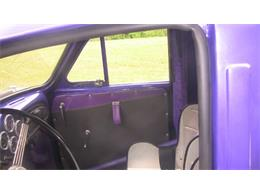 Picture of 1960 Minor located in Cornelius North Carolina - $14,500.00 Offered by Classic Lady Motors - K944