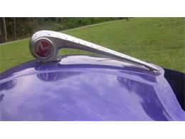 Picture of 1960 Minor Offered by Classic Lady Motors - K944