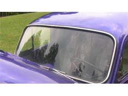 Picture of Classic 1960 Minor located in Cornelius North Carolina Offered by Classic Lady Motors - K944