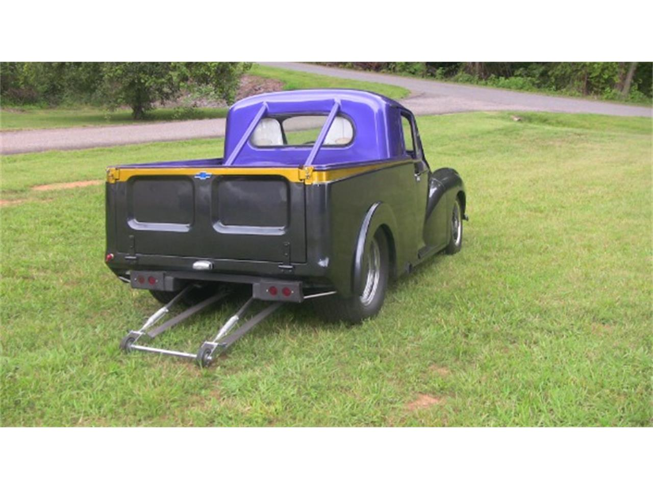 Large Picture of '60 Minor - K944