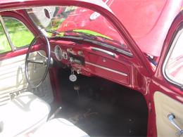 Picture of '66 Beetle - K949