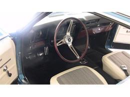 Picture of '69 Chevrolet Camaro - $79,500.00 - K94F