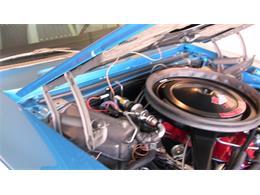 Picture of Classic 1969 Camaro - $79,500.00 - K94F