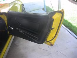 Picture of Classic '71 Chevrolet Corvette - $27,500.00 - K94I