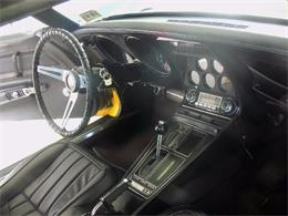 Picture of Classic '71 Chevrolet Corvette located in North Carolina - $27,500.00 Offered by Classic Lady Motors - K94I
