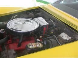 Picture of Classic '71 Corvette located in Cornelius North Carolina - $27,500.00 Offered by Classic Lady Motors - K94I