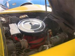 Picture of '71 Chevrolet Corvette located in Cornelius North Carolina Offered by Classic Lady Motors - K94I