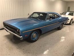 Picture of Classic '70 Plymouth Road Runner located in Cornelius North Carolina - $37,000.00 - K94J