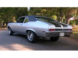 Picture of Classic '71 Chevrolet Nova - K94K